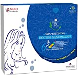 TBC By Nature Skin Whitening Doctor Nano Facial Kit, 310g