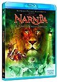 Le Cronache Di Narnia - Il Leone, La Strega E L'Armadio (Special Edition) (2 Blu-Ray)