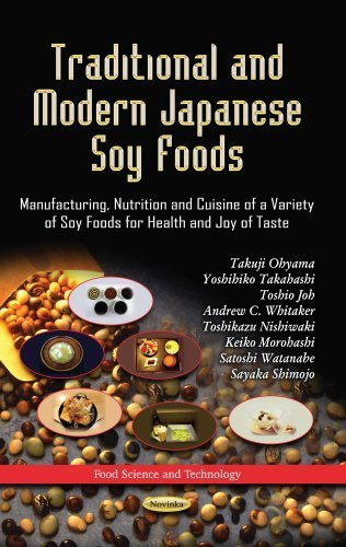 traditional-and-modern-japanese-soy-foods-manufacturing-nutrition-and-cuisine-of-a-variety-of-soy-fo