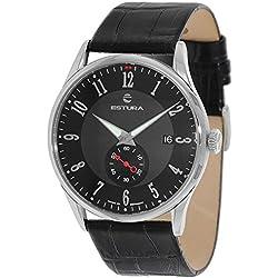 Estura Big Shot Watch 6020-02