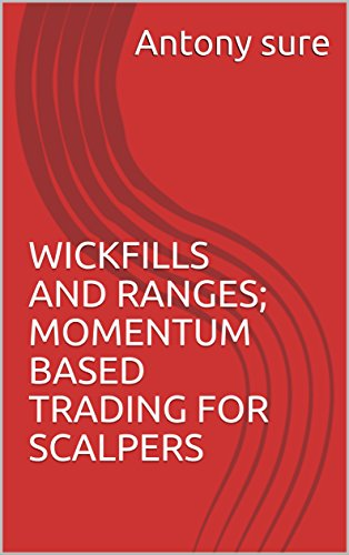 Wickfills And Ranges Momentum Based Trading For Scalpers Forex -