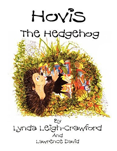 hovis-the-hedgehog-bonfire-night-by-lynda-leigh-crawford-2009-10-16