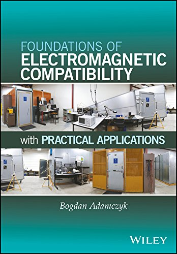 FOUNDATIONS OF ELECTROMAGNETIC