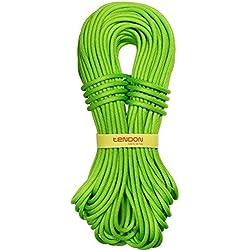 Tendon Cuerda de escalada Lowe9,7mm