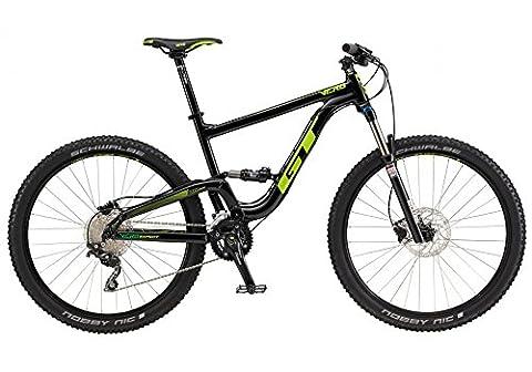 Velo Corratec - 27,5'GT verbe Expert 2017Mountain Bike VTT Fully