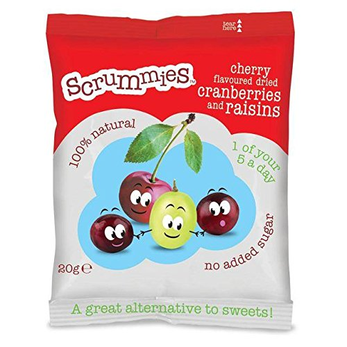scrummies-raspberry-flavour-cranberries-raisins-20g