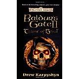 Baldur's Gate II, Throne of Bhaal