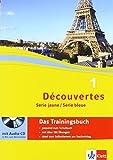 ISBN 9783126222204