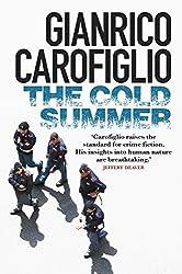 The Cold Summer (Pietro Fenoglio)