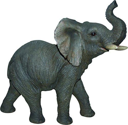 vivid-arts-xrl-elph-dm-elephant-resin-ornament