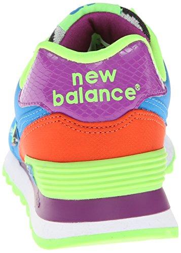new balance damen gefüttert