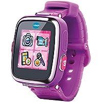 smartwatch: Juguetes y juegos - Amazon.es