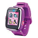 VTech - 171655 - Kidizoom Smartwatch Connect DX - Mauve