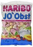 Haribo Jo'Obst 175g, 15 er Pack (15 x 175 g)