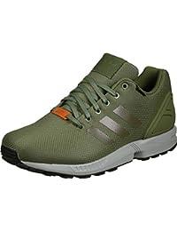 Suchergebnis auf für: adidas flux Schuhe: Schuhe