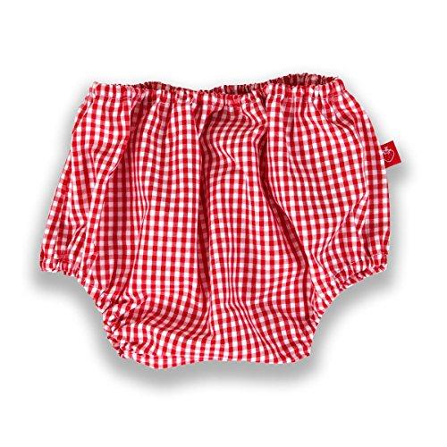 la-fraise-rouge-4251005604984-vichy-karo-couche-culotte-taille-74-86-cm-rouge-blanc
