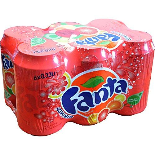 fanta-agrumes-6x330ml-fanta-citrusfruchte