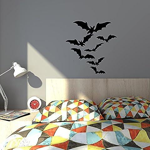 Qualité Halloween - cool qualité groupe des vampires Happy Halloween