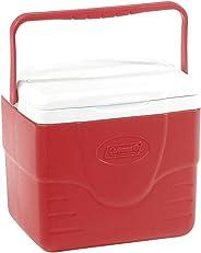 Coleman 9Qt/8.5 Liters Excursion Cooler