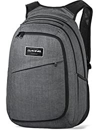 Dakine Network II 31L Laptop Backpack