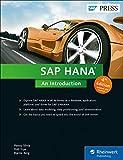 SAP HANA: An Introduction