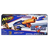 Die Nerf Barrel Break bei Amazon