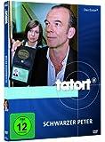 Tatort: Schwarzer Peter
