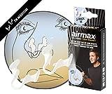 Airmax® - Contre la congestion...