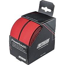 FSA Potencia Touch–Barra de cinta (rojo, V17)