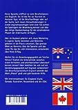 Image de Das Bewerbungshandbuch Englisch. Erfolgreiche Jobsuche in aller Welt. Deutsch-englische Sprachbausteine, Musterbriefe u. -lebensläufe, Expertentipps