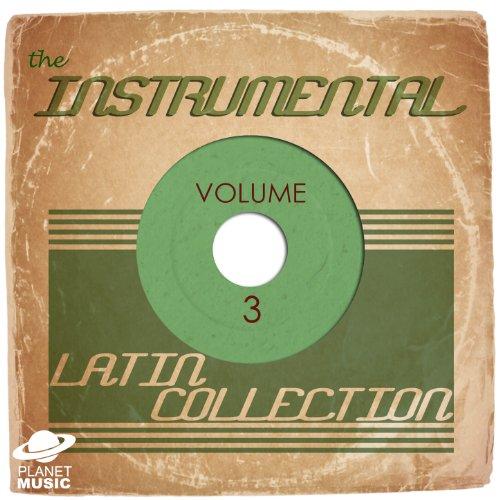 9 on me téléchargement de musique instrumentale