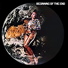 Beginning of the End (Remastered) [Vinyl LP]