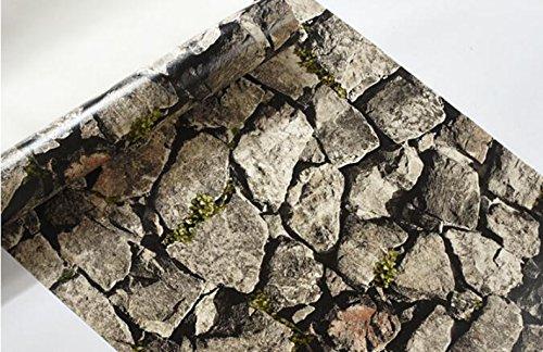 sucastlerstereo-3d-sfondo-di-pietra-singoli-rock-wallpaper