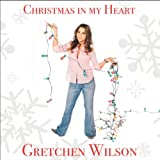 Christmas in My Heart [Import allemand]