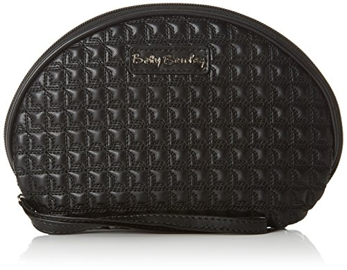 betty-barclaybetty-barclay-bolso-de-mano-mujer-color-negro-talla-20x14x5-cm-b-x-h-x-t
