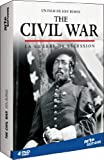 "Afficher ""The civil war"""