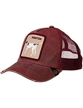 GORRA GOORIN BROS THE POINTER
