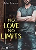 No Love, No Limits (teaser)