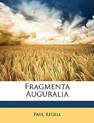 Fragmenta Auguralia