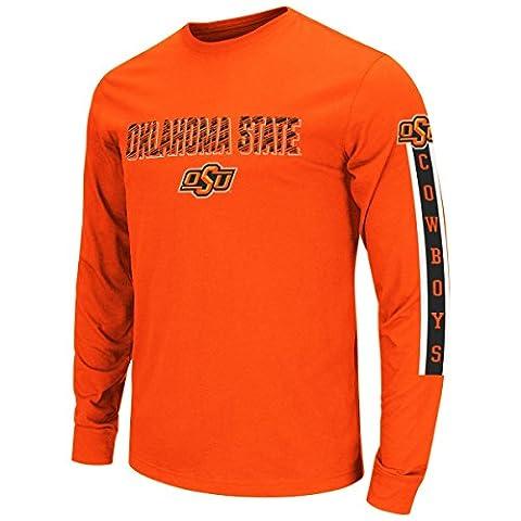 Oklahoma State Cowboys NCAA