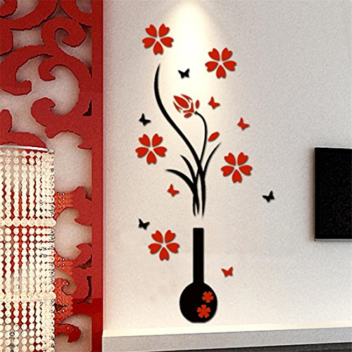 wall-stickersdiy-vase-flower-tree-crystal-arcylic-3d-wall-stickers-decal-home-decor-10246cm