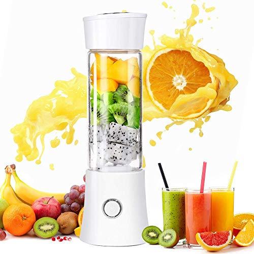 51d%2B3MiVOBL. SS500  - 1.2L Electric Mini Food Chopper Food Processor Meat Grinder,4 Bi-Level Blades,500 W Stainless Steel Kitchen Mincerfor Meat, Vegetables, Fruits, Onion and Nuts,Baby Food