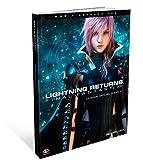 Guide Lightning Returns - Final Fantasy XIII