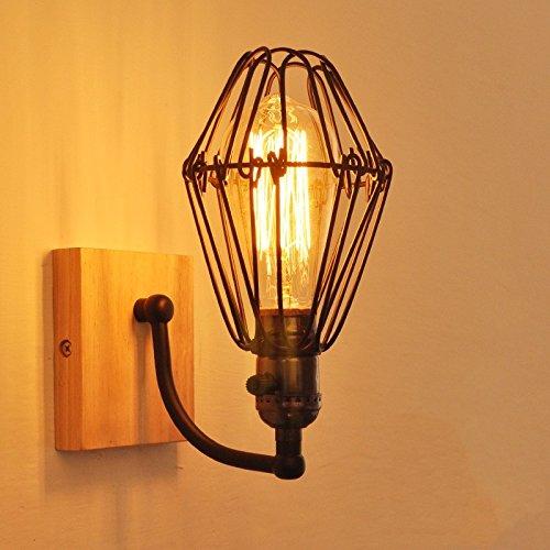 zhzhco-vintage-industrial-viento-pared-lampara-cafe-creativo-pasillo-balcon-exterior-impermeabilizan