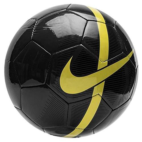 Nike NK Merc Fade Balón de fútbol
