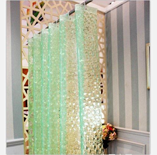 mdz-3d-effekt-bad-vorhang-3d-wasser-cube-schimmel-mehltau-frei-dusche-vorhang-dusche-liner-100-eva-m