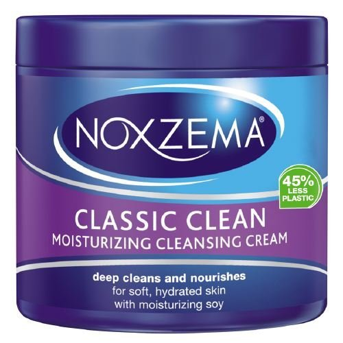 noxzema-classic-clean-moisturizing-cleansing-cream-unisex-12-ounce-by-noxzema
