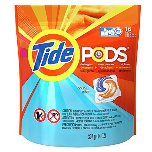 tide-pods-ocean-mist-detergent-stain-remover-brightener-works-in-all-machines-16-pacs-per-package-pa