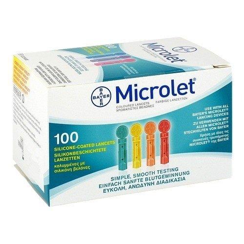 microlet-lanzetten-100-st
