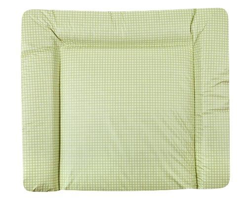julius-zollner-wickelauflageauflage-softy-75x85-cm-vichy-karo-grun